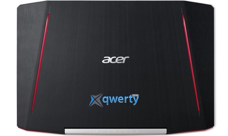 Acer VX5-591 (NH.GM2EP.001)16GB/1TB/Win10