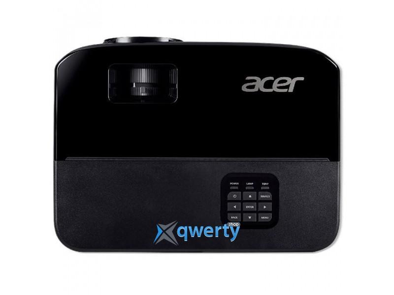 Acer X1223H (MR.JPR11.001) EU