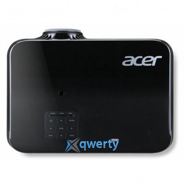 Acer X1226H (MR.JPA11.001)