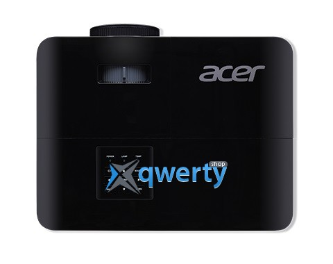 Acer X1328WH (MR.JTJ11.001)