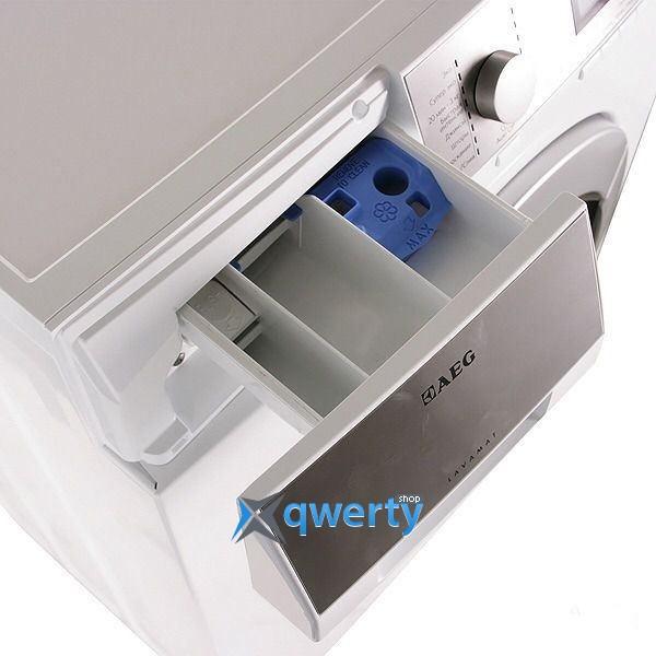 AEG ELECTROLUX L 85470 SLP
