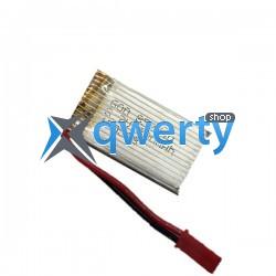 Аккумулятор 3,7V 600 mAh JXD для 509W