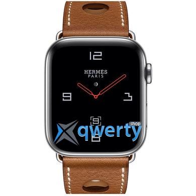 Apple iWatch четвертого поколения