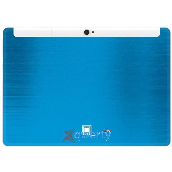 ASSISTANT AP-108G CETUS (BLUE) FULL HD