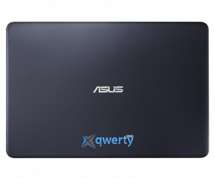 ASUS E402BP-GA024T (90NB0E53-M00480)
