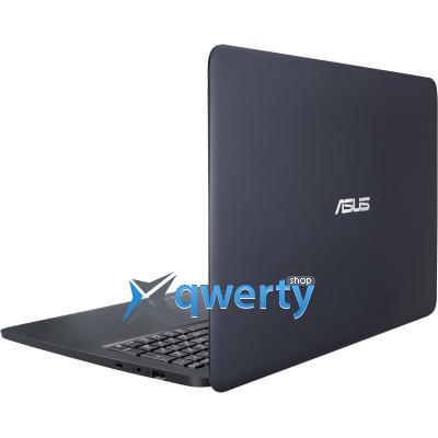 Asus EeeBook E502SA (E502SA-XO123T) Blue