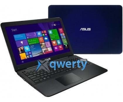 ASUS F555LJ-XO717H-4GB/1TB/Win8.1