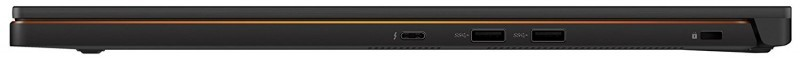 ASUS (GX501VI-XS74)