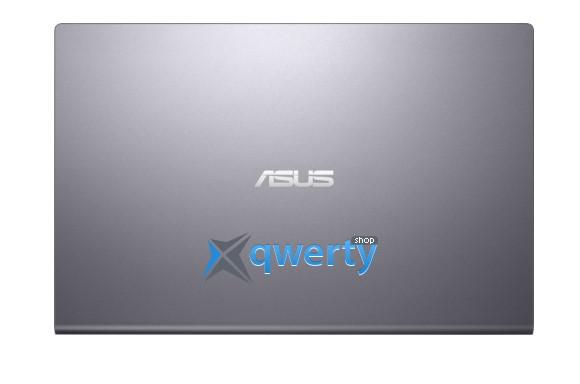 Asus Laptop M515DA-BR355T (90NB0T41-M09640) Slate Grey