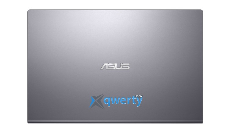 Asus Laptop X509MA-EJ340 (90NB0Q32-M06780) Slate Grey