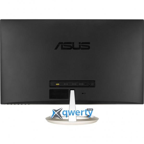 ASUS (MX27UC) (90LM02B3-B01670) 27