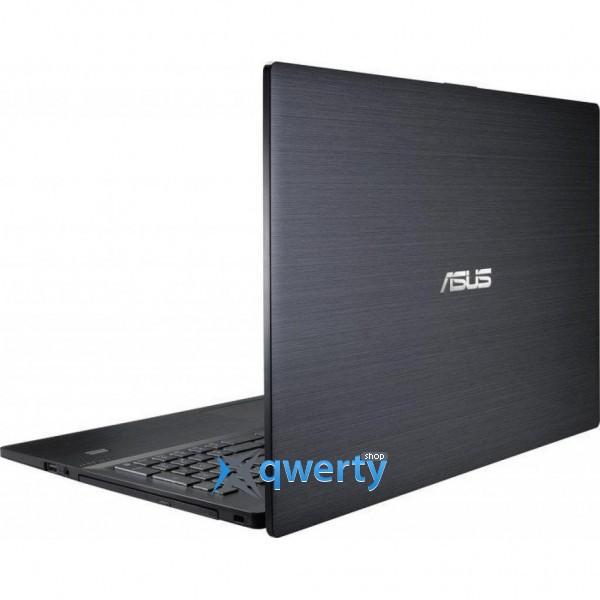 ASUS P2540UA-DM0453D-8GB/500GB
