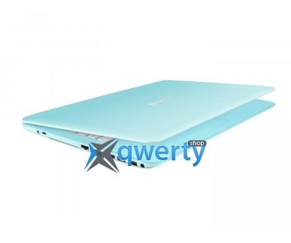 ASUS R541UA-DM1405T - 8GB/120SSD/Win10X/Blue