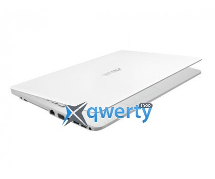 ASUS R541UA-DM1407D - 8GB/1TB/White