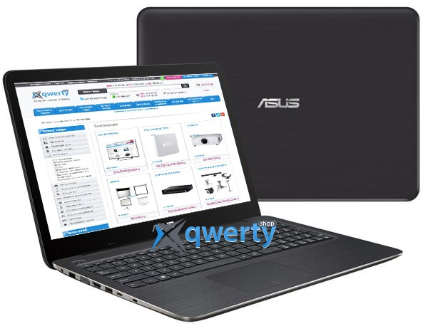 ASUS R558UQ-DM1201T (90NB0BH1-M15950)