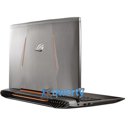 Ноутбуки в QwertyShop
