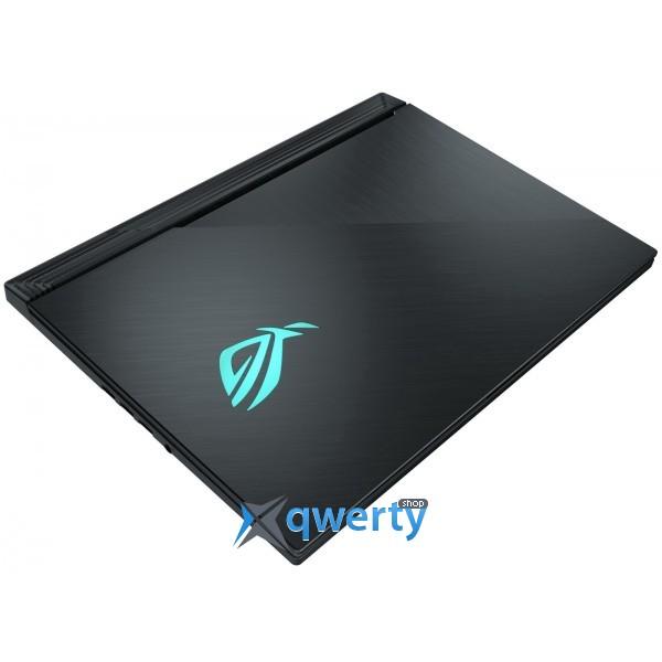 ASUS ROG Strix HERO III (G731GW-EV023) 16GB/512PCIe/W10