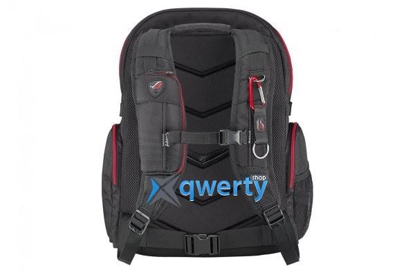 ASUS ROG X-Ranger Backpack 17,3