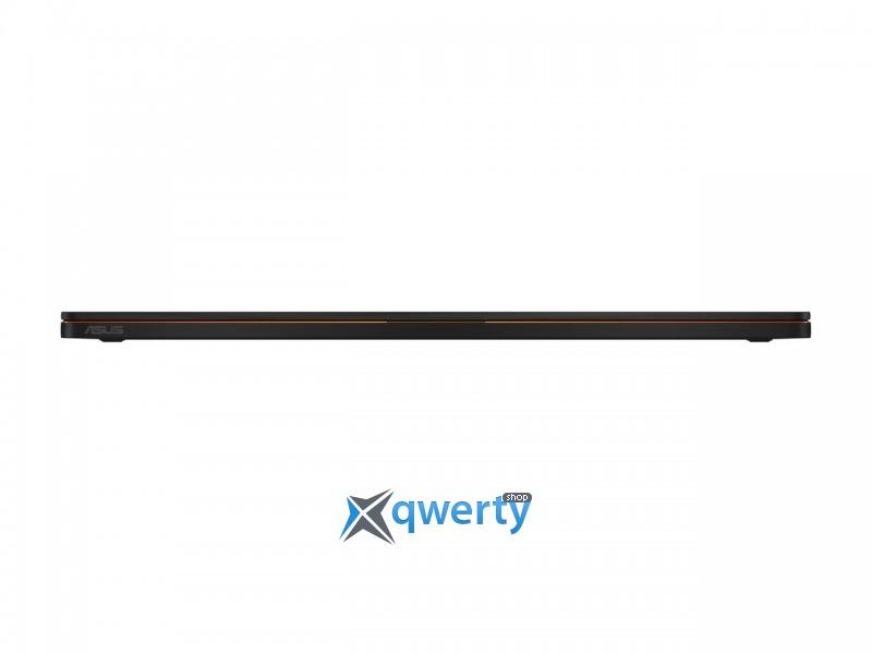 ASUS ROG ZEPHYRUS (GX501Vi-US74)