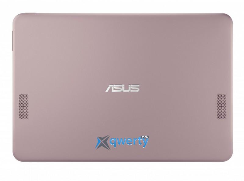 ASUS T101HA-GR033T (90NB0BK3-M03350)
