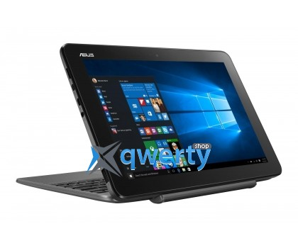 ASUS T101HA (T101HA-GR030T)4GB/128GB/Win10