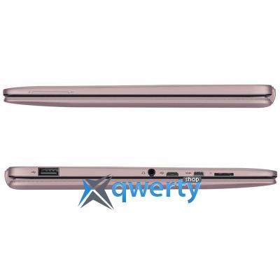 Asus Transformer Book T101HA Pink Gold (T101HA-GR024T)