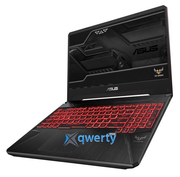 ASUS TUF Gaming FX505GE (FX505GE-AL511) 8GB/256SSD+1TB