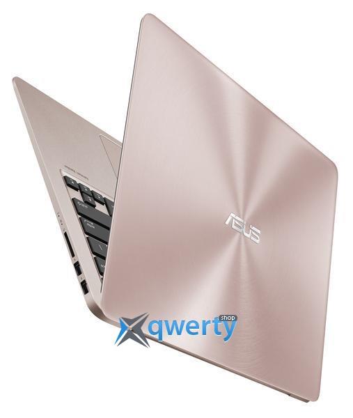 ASUS UX310UF-FC010T (90NB0HY2-M00100) Rose Gold