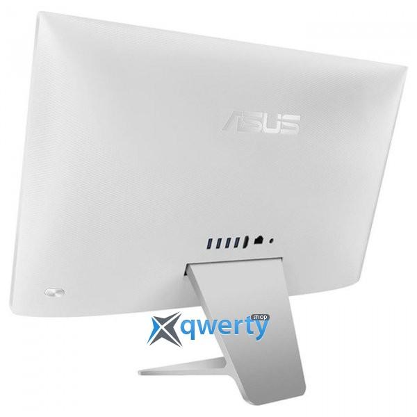 Asus V222GAK-WA003D (90PT0212-M00780)