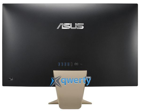 Asus V241ICUK-BA083D (90PT01W1-M10370)