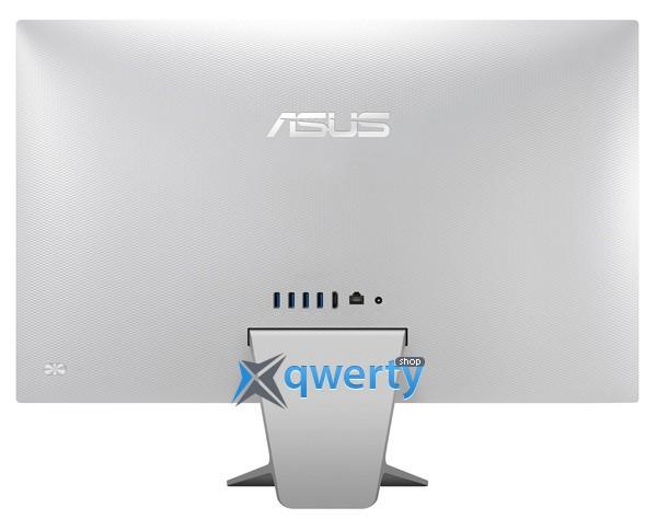 Asus V241ICUK-WA021D (90PT01W2-M10770)