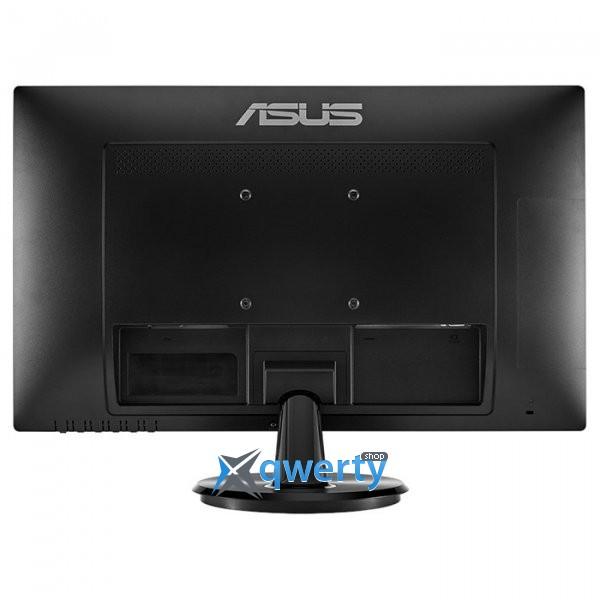 Asus VA249HE (90LM02W1-B02370) 23.8