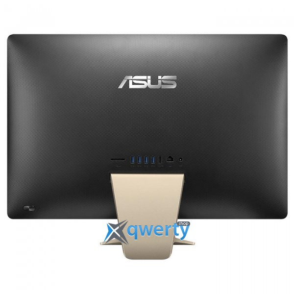 ASUS Vivo AiO V221ID Black (V221IDUK-BA050D) (90PT01Q1-M03740)