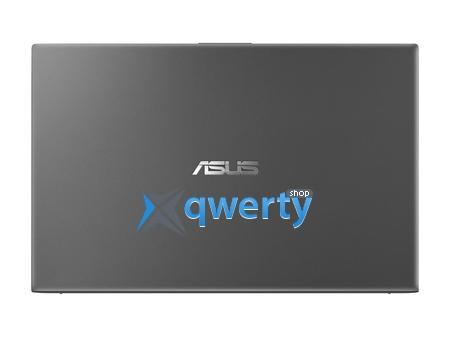 ASUS VivoBook 15 F512JA (F512JA-OH71) EU