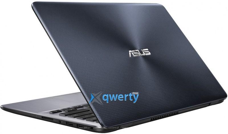 Asus VivoBook 15 X505BP (X505BP-BR011) Grey