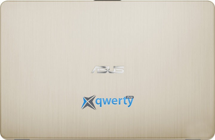 Asus VivoBook 15 X505ZA (X505ZA-BQ045T) (90NB0I18-M00500) Gold Metal