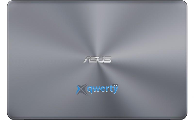 ASUS VivoBook 15 X510UA-BQ439T (90NB0FQ2-M06770) Grey