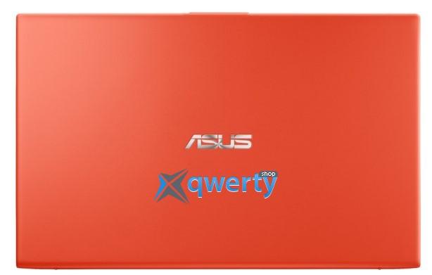 ASUS VivoBook 15 X512UA-EJ584 (90NB0K87-M08480) Coral Crush