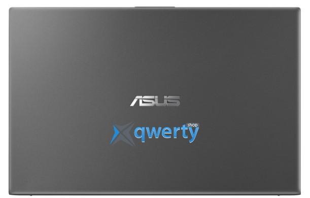 ASUS VivoBook 15 X512UB-EJ156 (90NB0K93-M02410) Slate Grey