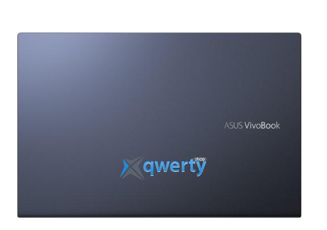 Asus VivoBook 15 X513EA-BQ643 (90NB0SG4-M08760) Black