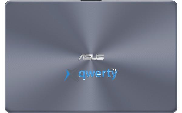 Asus VivoBook 15 X542BA (X542BA-GQ019) Dark Grey