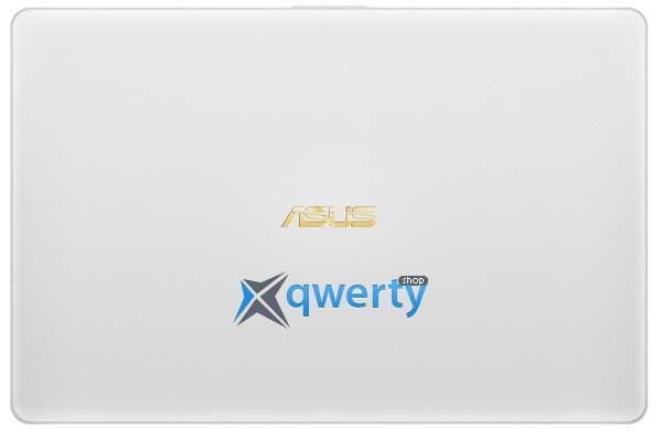 Asus VivoBook 15 X542UF-DM400 (90NB0IJ5-M05560) White