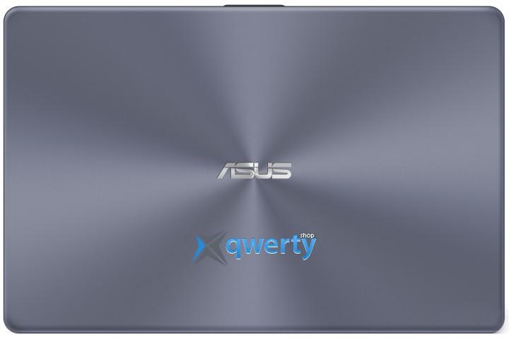 Asus VivoBook 15 X542UF (X542UF-DM004T) (90NB0IJ2-M00050) Dark Grey