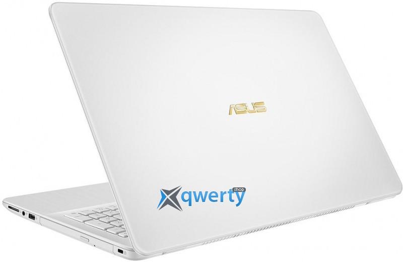 Asus VivoBook 15 X542UF (X542UF-DM019) (90NB0IJ5-M00260) White