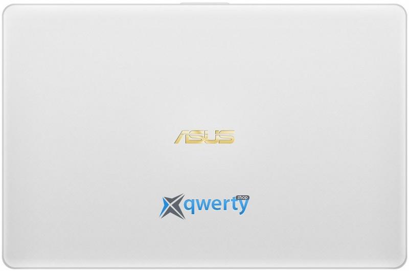 Asus VivoBook 15 X542UN (X542UN-DM263) (90NB0G85-M04120) White