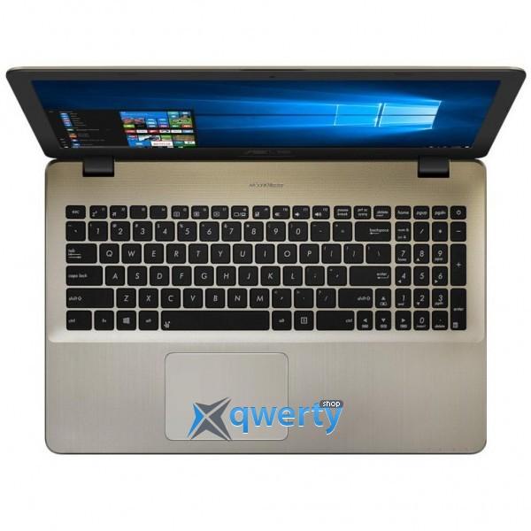 Asus VivoBook 15 X542UQ (X542UQ-DM030) Gold