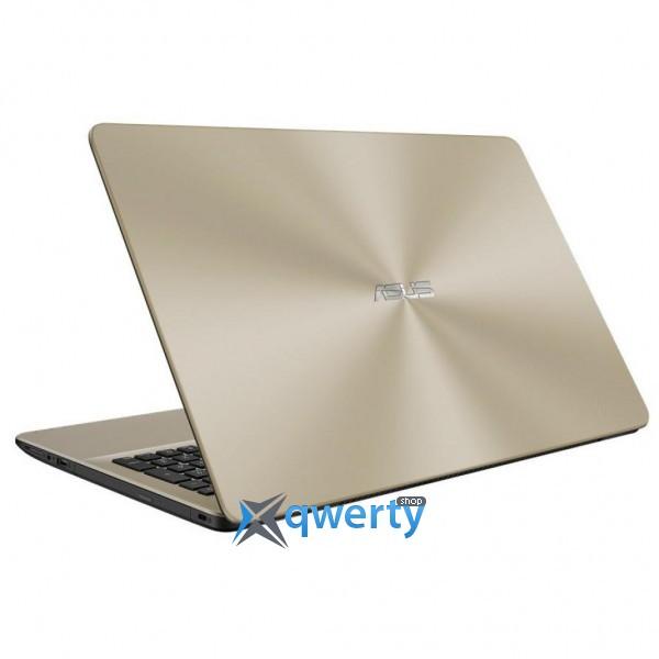 Asus VivoBook 15 X542UQ (X542UQ-DM035) Gold