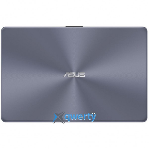 Asus VivoBook 15 X542UR (X542UR-DM205) (90NB0FE2-M02590) Dark Grey