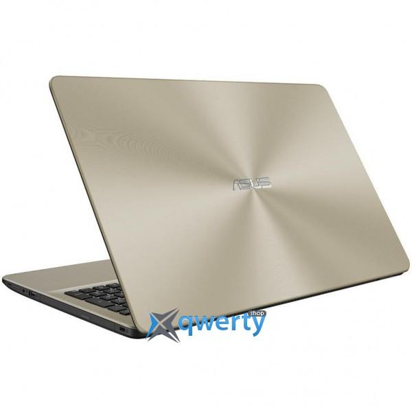 Asus VivoBook 15 X542UR (X542UR-DM206) (90NB0FE3-M02600) Gold