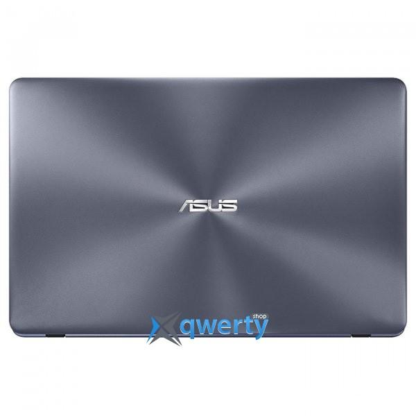 Asus VivoBook 17 X705UF (X705UF-GC018) (90NB0IE2-M00760) Grey